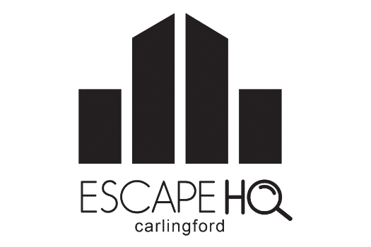 Escape HQ Carlingford