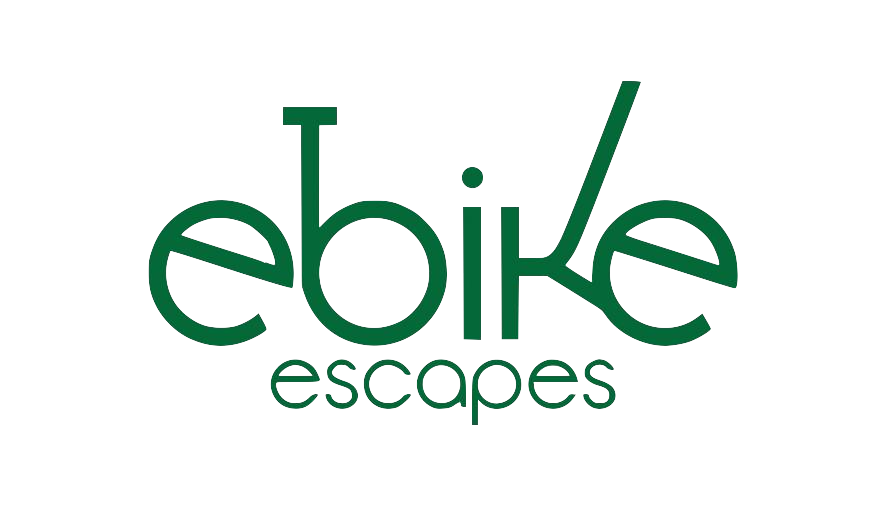 E bike escapes logo.13a271bd