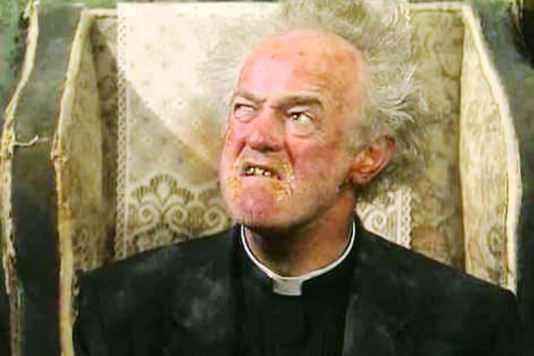 Frank-Kelly-as-Father-Jack-in-Father-Ted
